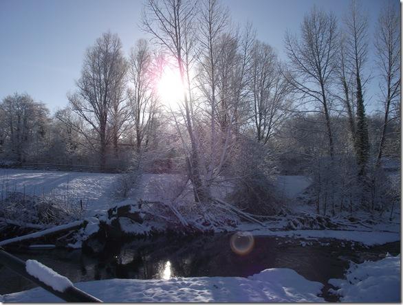 2010_1220Nov-Dec20100068